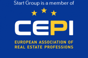 CEPI Real Estate Professionals