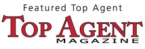 StartGroup featured in Top Agent Magazine