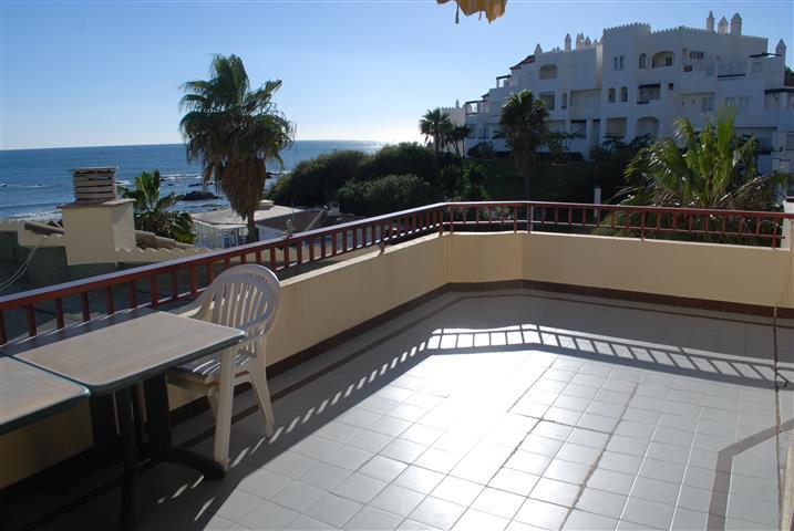 Lubina Sol Apartment Riviera del Sol