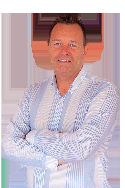 David Hemmings Property Valuation Spain