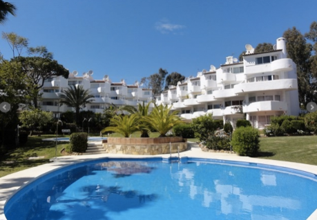 Let your property in Spain for rent