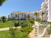 Our apartment in Riviera del Sol - Marbella