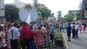 The best cultural events on the Costa del Sol