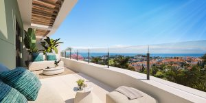 buy property in spain after brexit